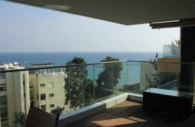 Luxury 2 Bedroom Apartment with Amazing Sea Views - 48