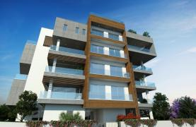New Modern 3 Bedroom Apartment in Mesa Geitonia - 21
