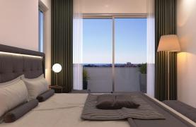 New Modern 3 Bedroom Apartment in Mesa Geitonia - 32