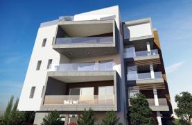 New 3 Bedroom Penthouse with the Swimming Pool in Mesa Geitonia  - 25