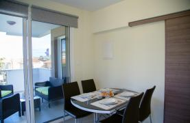 Luxury 2 Bedroom Apartment in the Tourist Area - 44