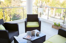 Luxury 2 Bedroom Apartment in the Tourist Area - 47