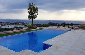 Luxurious 6 Bedroom Villa with Breathtaking Sea Views - 48