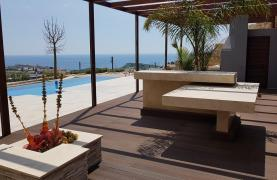 Luxurious 6 Bedroom Villa with Breathtaking Sea Views - 51