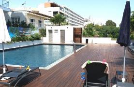 Spacious Beachfront  Apartment in the Tourist area - 16