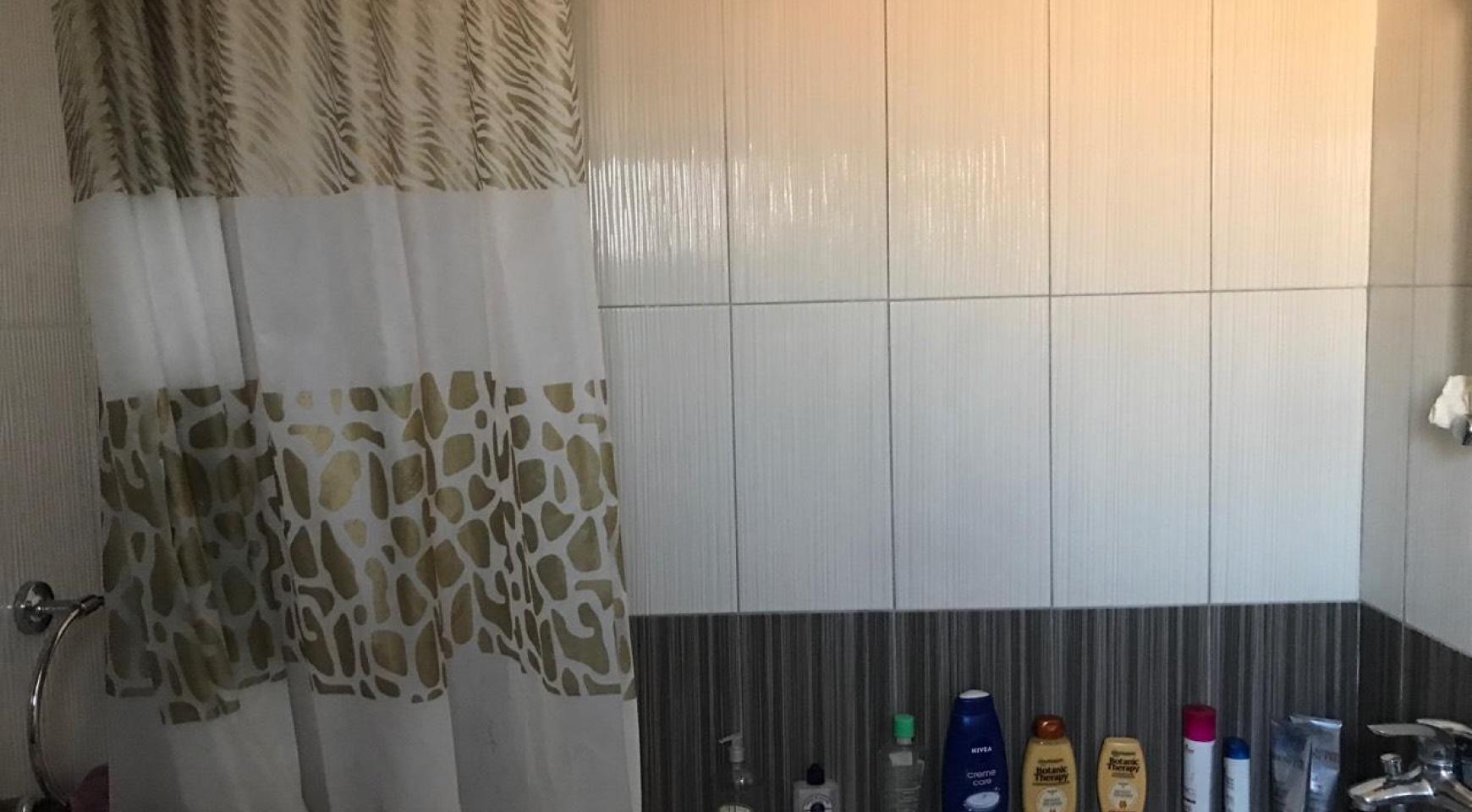 3 Bedroom Apartment in Molos Area near Limassol Marina - 18