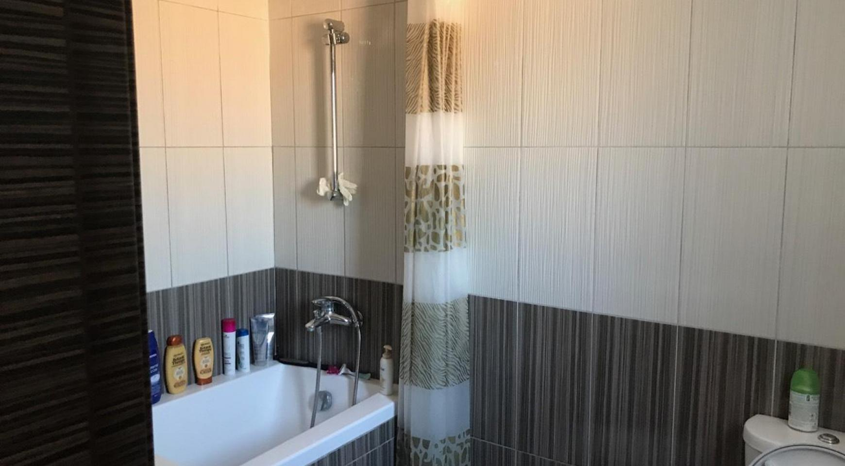 3 Bedroom Apartment in Molos Area near Limassol Marina - 20