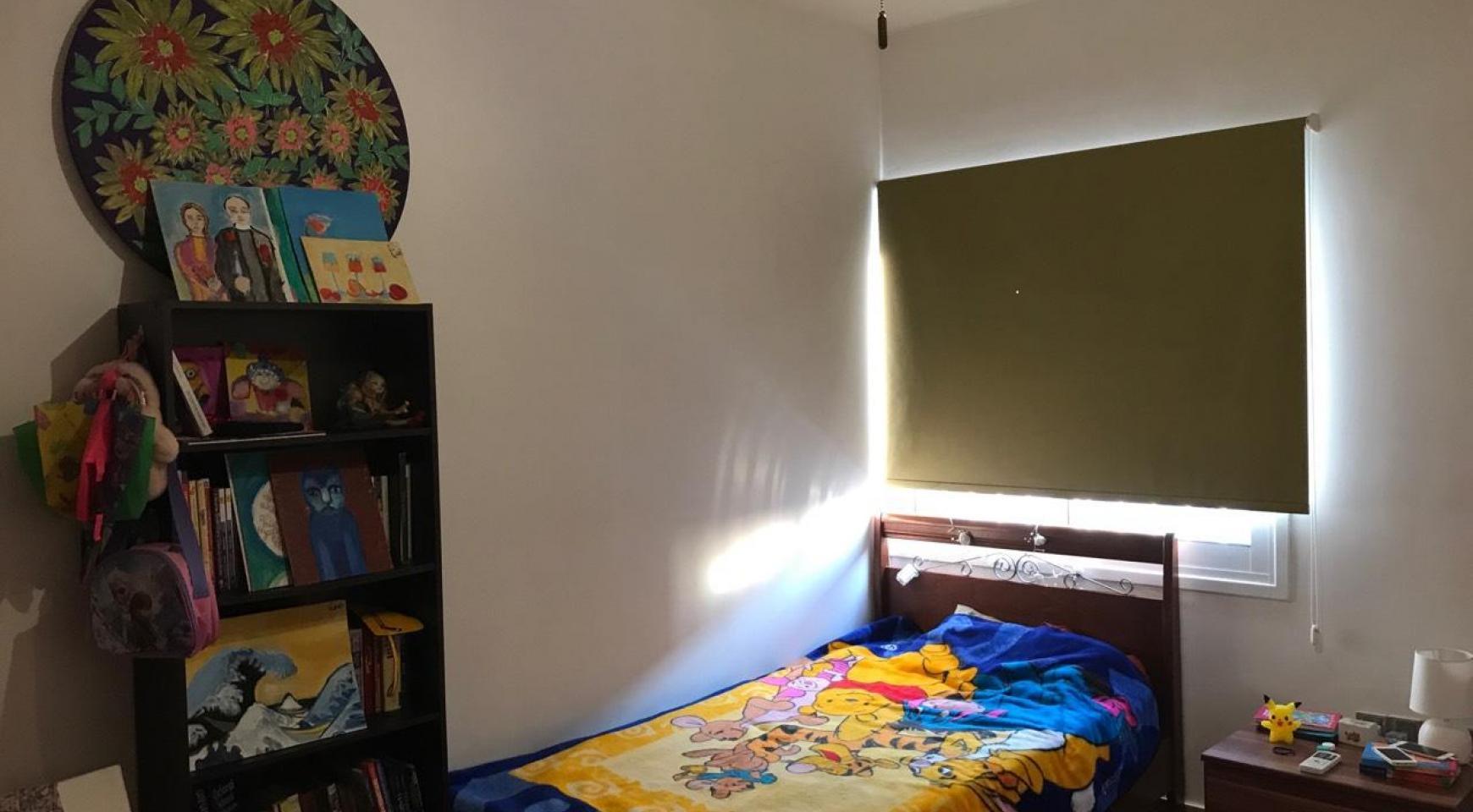 3 Bedroom Apartment in Molos Area near Limassol Marina - 11