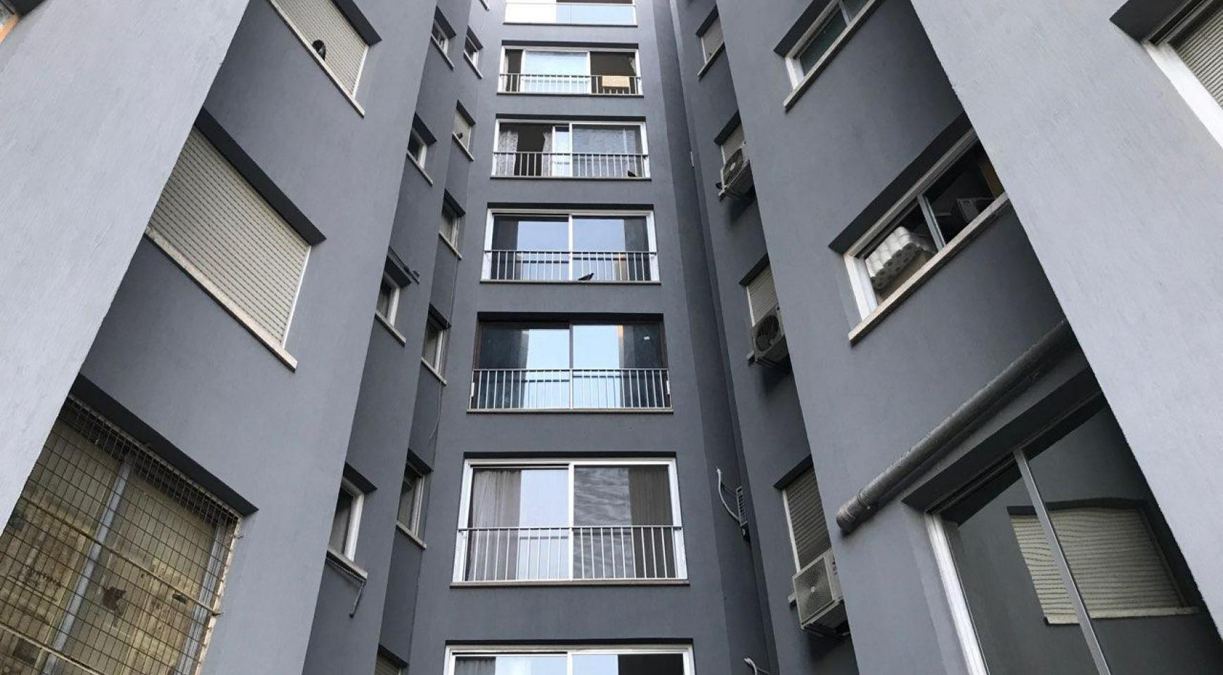 3 Bedroom Apartment in Molos Area near Limassol Marina - 24