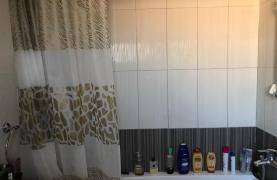 3 Bedroom Apartment in Molos Area near Limassol Marina - 42