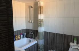 3 Bedroom Apartment in Molos Area near Limassol Marina - 44