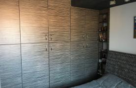 3 Bedroom Apartment in Molos Area near Limassol Marina - 38