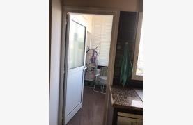 3 Bedroom Apartment in Molos Area near Limassol Marina - 32