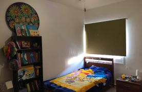 3 Bedroom Apartment in Molos Area near Limassol Marina - 35