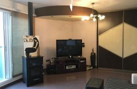 3 Bedroom Apartment in Molos Area near Limassol Marina - 27