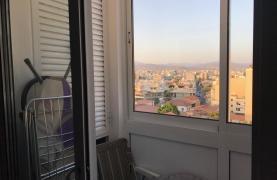 3 Bedroom Apartment in Molos Area near Limassol Marina - 46
