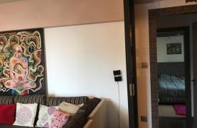 3 Bedroom Apartment in Molos Area near Limassol Marina - 26