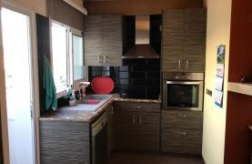 3 Bedroom Apartment in Molos Area near Limassol Marina - 31