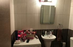 3 Bedroom Apartment in Molos Area near Limassol Marina - 45