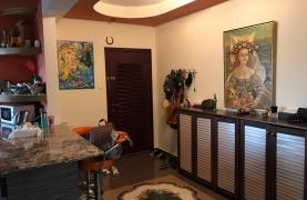 3 Bedroom Apartment in Molos Area near Limassol Marina - 28