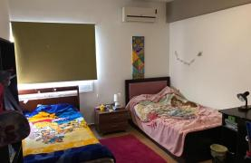 3 Bedroom Apartment in Molos Area near Limassol Marina - 34
