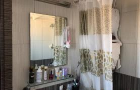 3 Bedroom Apartment in Molos Area near Limassol Marina - 43