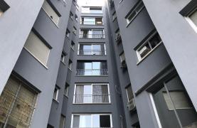 3 Bedroom Apartment in Molos Area near Limassol Marina - 48