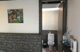 3 Bedroom Apartment in Molos Area near Limassol Marina - 39