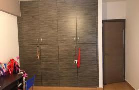 3 Bedroom Apartment in Molos Area near Limassol Marina - 36