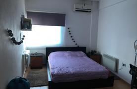 3 Bedroom Apartment in Molos Area near Limassol Marina - 40