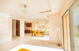 New Modern 4 Bedroom Villa in Mouttagiaka Area - 39