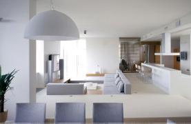 New 2 Bedroom Apartment in Enaerios Area  - 23