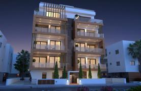 New 2 Bedroom Apartment in Enaerios Area  - 14