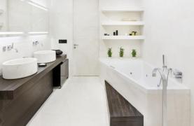 New 2 Bedroom Apartment in Enaerios Area  - 26