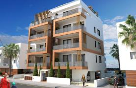 New 2 Bedroom Apartment in Enaerios Area  - 22