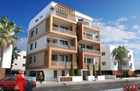 New 2 Bedroom Apartment in Enaerios Area  - 20