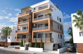 New 2 Bedroom Apartment in Enaerios Area  - 18