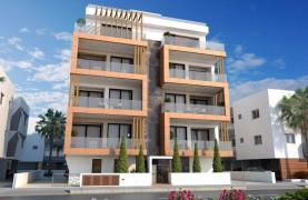 New 2 Bedroom Apartment in Enaerios Area  - 17