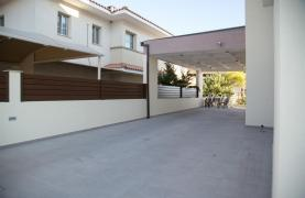 Luxurious Modern Villa with Breathtaking Sea Views in Sfalaggiotissa Area - 68