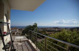 Luxurious Modern Villa with Breathtaking Sea Views in Sfalaggiotissa Area - 66