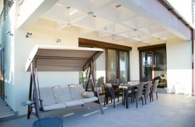 Luxurious Modern Villa with Breathtaking Sea Views in Sfalaggiotissa Area - 69