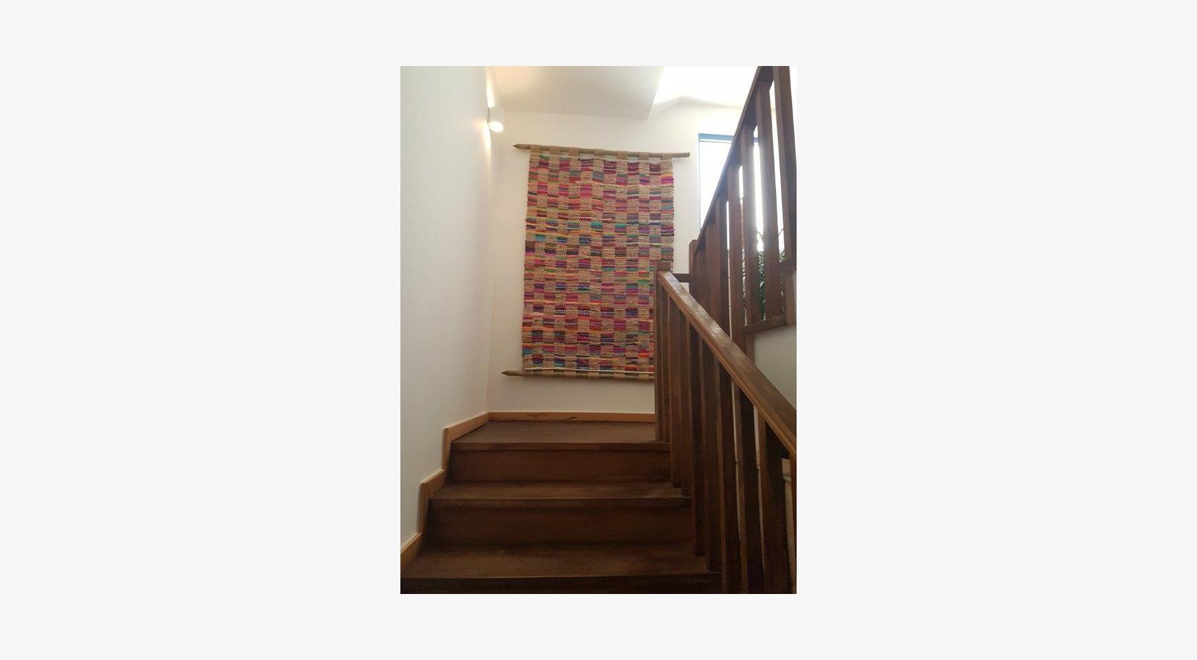 5 Bedroom Villa with Sea Views in Agios Tychonas Area - 20