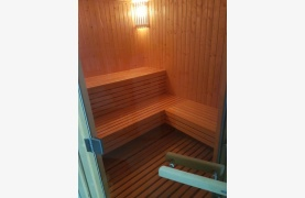 5 Bedroom Villa with Sea Views in Agios Tychonas Area - 46
