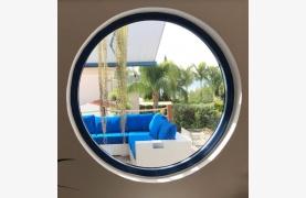 5 Bedroom Villa with Sea Views in Agios Tychonas Area - 40