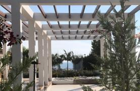 5 Bedroom Villa with Sea Views in Agios Tychonas Area - 26