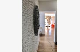5 Bedroom Villa with Sea Views in Agios Tychonas Area - 45