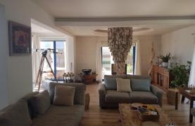 5 Bedroom Villa with Sea Views in Agios Tychonas Area - 33