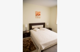 Luxury 2 Bedroom Apartment Christina 301 in the Tourist Area - 74