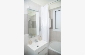 Luxury 2 Bedroom Apartment Christina 301 in the Tourist Area - 84