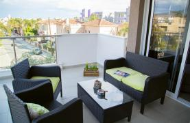 Luxury 2 Bedroom Apartment Christina 301 in the Tourist Area - 70